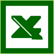 Excel may be the perfect starting point