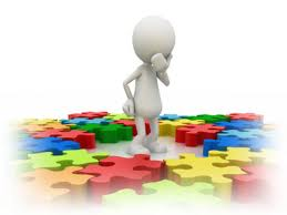 ContentMarketingPuzzle