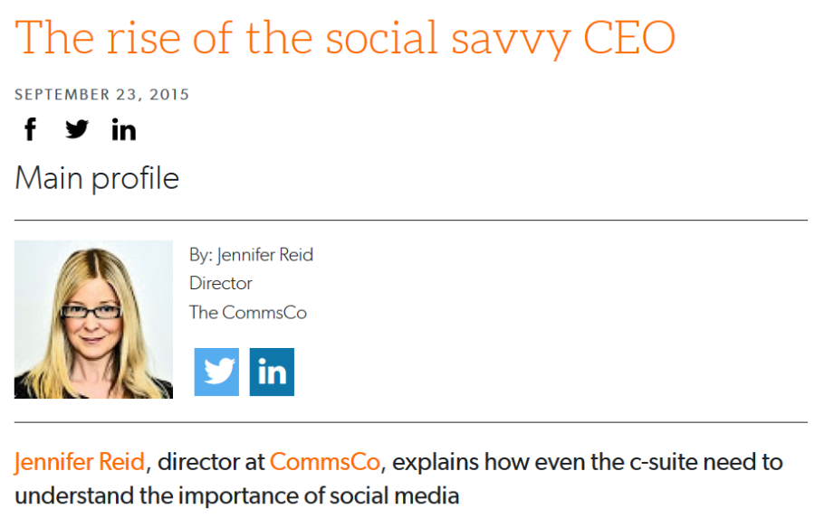 2016-06-07 09_47_25-The rise of the social savvy CEO _ B2B Marketing