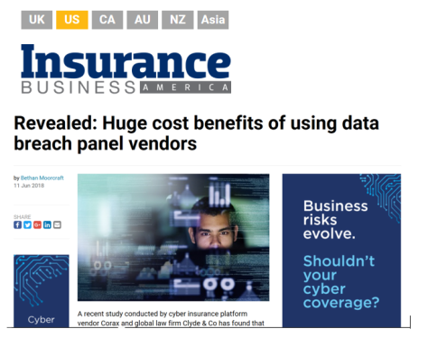 InsuranceBusinessMag_3